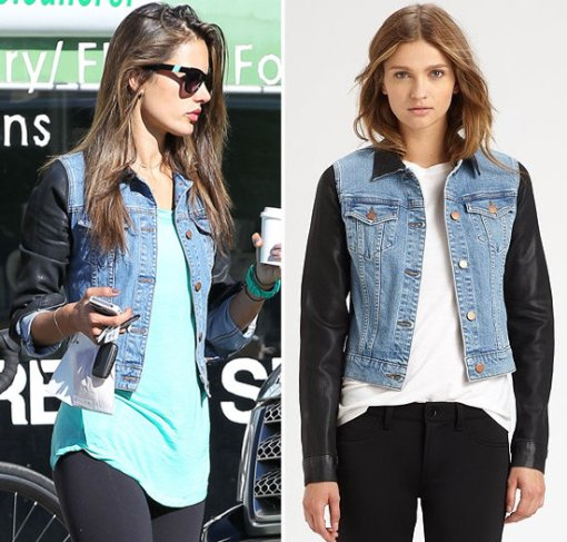 8f33a002d116edb5_Alessandra-Ambrosio-leather-denim-jacket.xxxlarge_1
