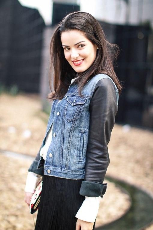 blog-da-mariah-look-do-dia-jaqueta-jeans-couro-rag-bone-helmut-lang-5