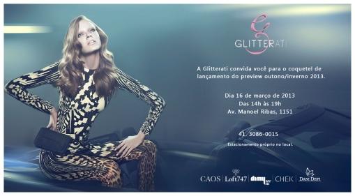 convite_coquetel