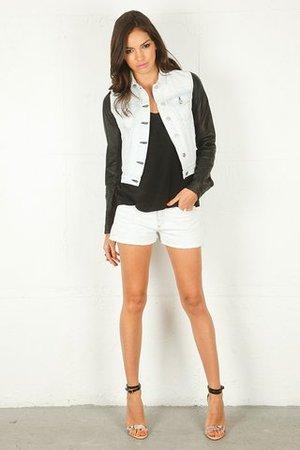 rag-and-bone-leather-sleeve-denim-jacket-profile